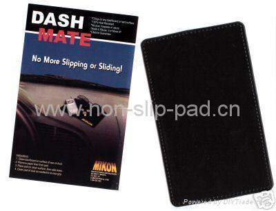 car sticky pad 1