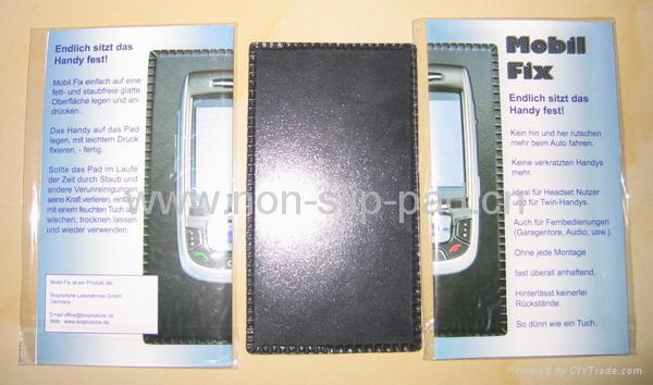 sticky pad 1