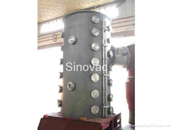 PVD system 2