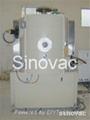 PVD system 3