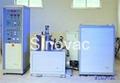 PVD system 5