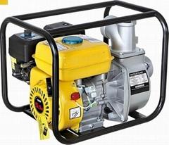 """3"""" HONGDA power gasoline water pump"""