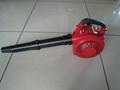 26CC leaf blower  1