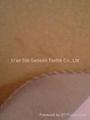 T/ C Suede P / D + PVC Coat 5