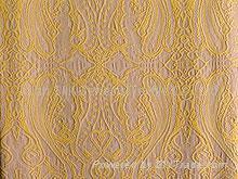 decorative textile product
