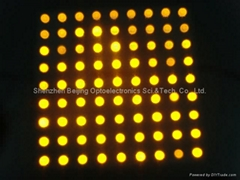 LED Board for lighting box or backlight