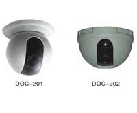 新一代高清晰監控攝像機誠征全國代理商
