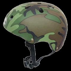 roller sports(skateboard) helmet