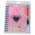 Combination Notebooks