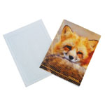 Flexible Cover Notebooks