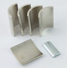 N35SH Magnets for lift machine