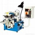 PP-480Z圓鋸片研磨機