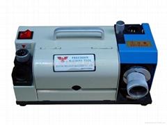 HYC-13雄鹰牌钻头研磨机