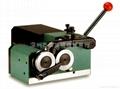 電動磨針機 電動沖子研磨機