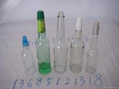 花露水瓶系列