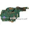 PSP Motherboard (Jap) V2.50 1