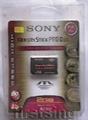 PSP Sony 2GB Memory Stick