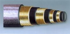 rotary drilling hose ,rubber hose,vibrator hose,choke and kill hose