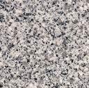 Granite,marble,tiles