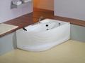 MASSGE  BATHTUB
