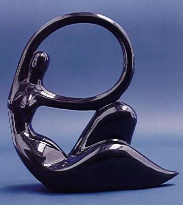 people sculpture 1