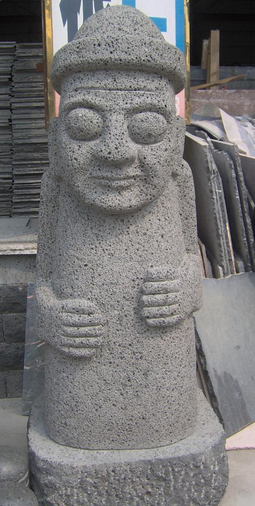 Lava,volcanic,lavic sculpture 1