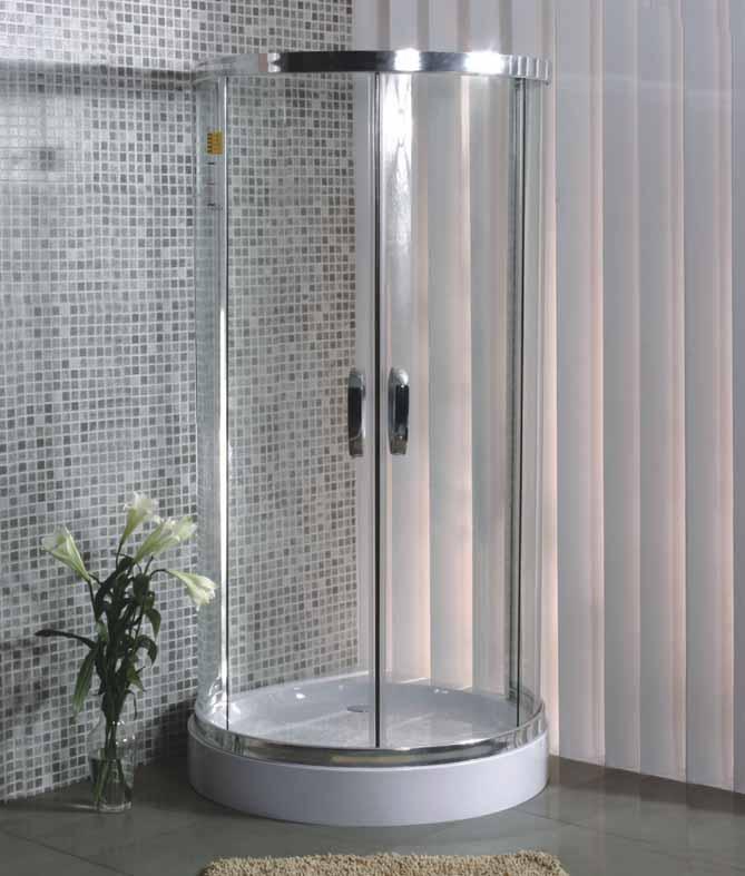 Shower Enclosure,shower Enclosures,diy Shower Enclosure 1