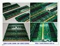 DDR2 512M 533Mhz 1
