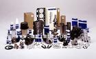 提供國內最為專業的勞斯萊斯-Perkins發電機維修