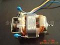 ACmotor