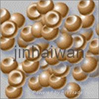 Artemia Cysts Aquiculture Aquatic Feedstuff