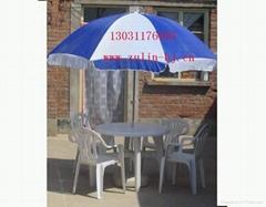 出租遮陽傘13031176082
