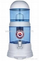 16L Bottle Water Purifier JEK-51