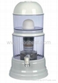 Round Water Purifier JEK-52