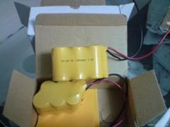 电动工具专用电池