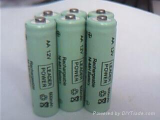 太阳能电池 2