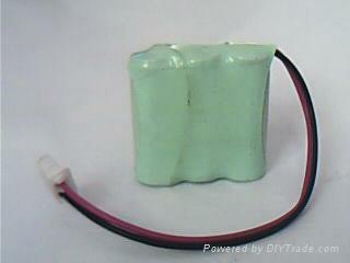 太阳能电池 3