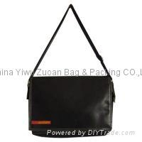 China Yiwu shoulder bag/handbag/gift bag/non-woven bag/China Yiwu Bag Factory