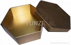 紙盒 精品盒 禮品盒