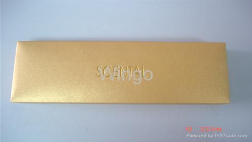 Coin box 2