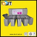 CISS for hp 1050,hp 1055,hp 5000,hp 5500