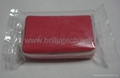 Brilliatech Italy Car Detailing Fine Grade Car Magic Detailing Clay Bar