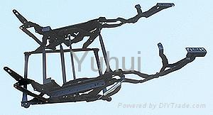 Parts For Recliners For Their Parts For Recliners Products