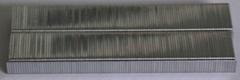 24/6 1000 Multi-Wire Staple