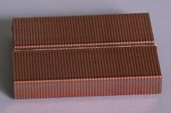 24/6 1000 Copper Staple