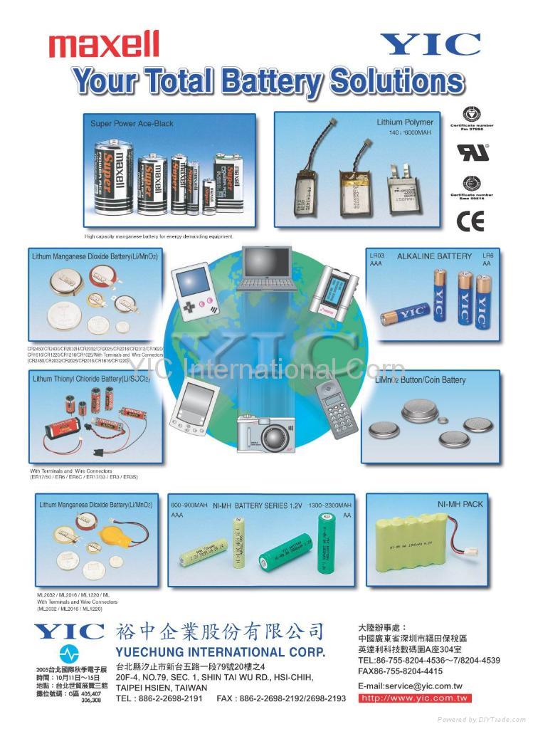 PTC/NTC Thermistor ,Sensor 3