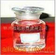 氨水(合成氨水含量18-24%)