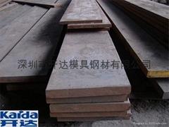 高級碳素工具鋼  T10
