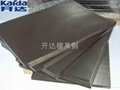 Carving knife mould special steel