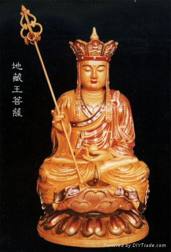 wood carving crafts 1